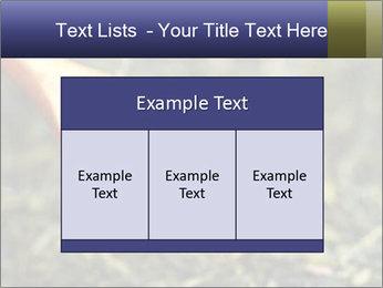 0000072617 PowerPoint Template - Slide 59