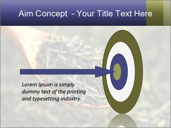0000072617 PowerPoint Template - Slide 83