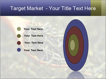 0000072617 PowerPoint Template - Slide 84