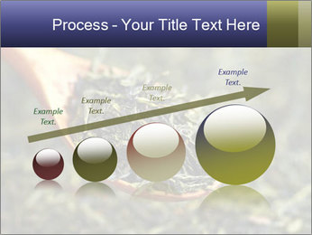 0000072617 PowerPoint Template - Slide 87