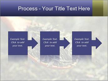 0000072617 PowerPoint Template - Slide 88