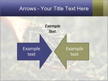 0000072617 PowerPoint Template - Slide 90