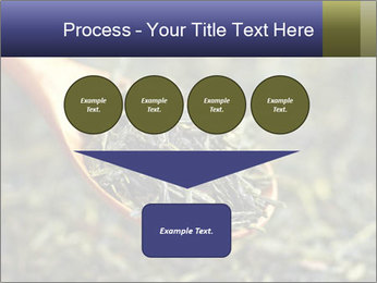 0000072617 PowerPoint Template - Slide 93