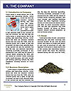 0000072617 Word Templates - Page 3