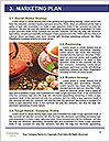 0000072617 Word Templates - Page 8
