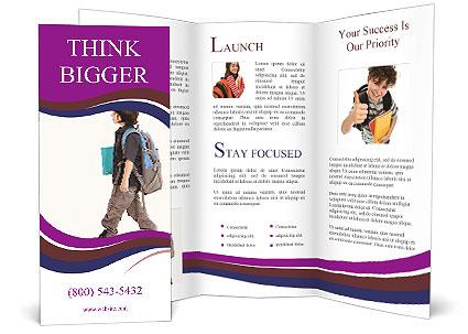 0000072618 Brochure Template