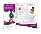 0000072618 Brochure Templates