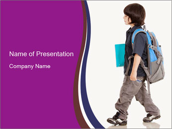 0000072618 PowerPoint Templates - Slide 1