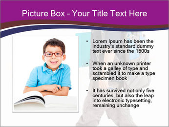 0000072618 PowerPoint Templates - Slide 13
