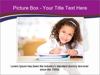 0000072618 PowerPoint Templates - Slide 15