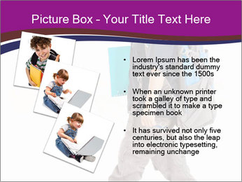 0000072618 PowerPoint Templates - Slide 17