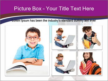 0000072618 PowerPoint Templates - Slide 19