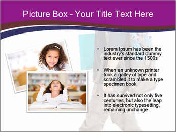 0000072618 PowerPoint Templates - Slide 20