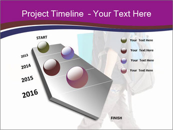 0000072618 PowerPoint Templates - Slide 26
