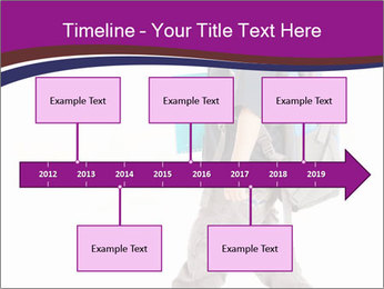0000072618 PowerPoint Templates - Slide 28