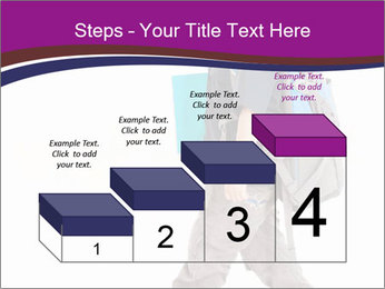 0000072618 PowerPoint Templates - Slide 64