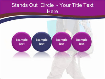 0000072618 PowerPoint Templates - Slide 76