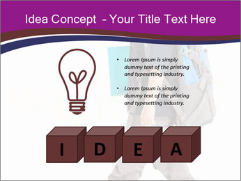 0000072618 PowerPoint Templates - Slide 80