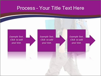 0000072618 PowerPoint Templates - Slide 88