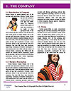 0000072618 Word Templates - Page 3