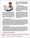 0000072618 Word Templates - Page 4