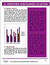 0000072618 Word Templates - Page 6