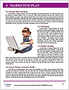 0000072618 Word Templates - Page 8