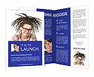 0000072619 Brochure Template