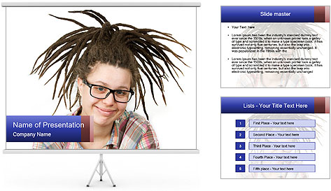 0000072619 PowerPoint Template