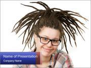 0000072619 PowerPoint Templates