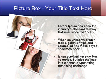 0000072619 PowerPoint Templates - Slide 17