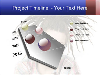 0000072619 PowerPoint Templates - Slide 26