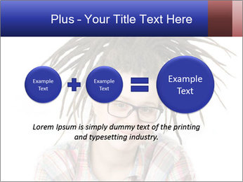 0000072619 PowerPoint Templates - Slide 75