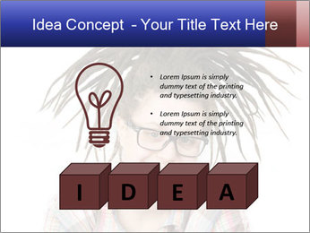 0000072619 PowerPoint Templates - Slide 80