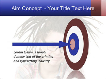 0000072619 PowerPoint Templates - Slide 83