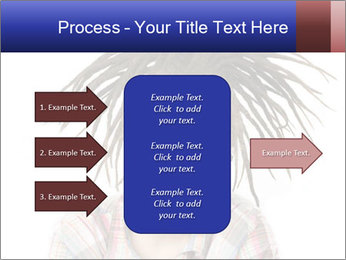 0000072619 PowerPoint Templates - Slide 85