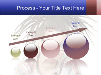 0000072619 PowerPoint Templates - Slide 87