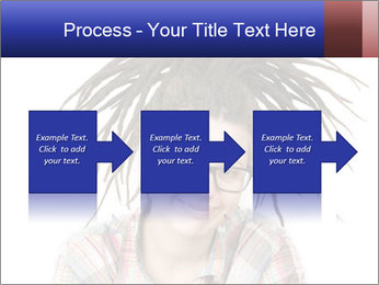 0000072619 PowerPoint Templates - Slide 88