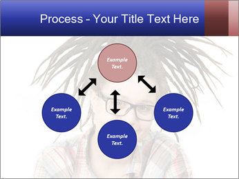 0000072619 PowerPoint Templates - Slide 91