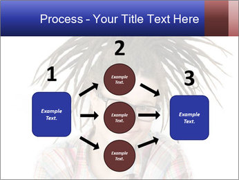 0000072619 PowerPoint Templates - Slide 92