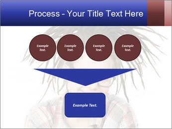 0000072619 PowerPoint Templates - Slide 93