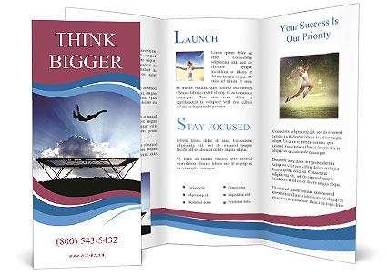 0000072620 Brochure Template
