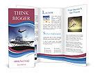 0000072620 Brochure Templates