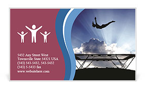 0000072620 Business Card Templates