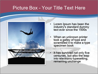 0000072620 PowerPoint Template - Slide 13