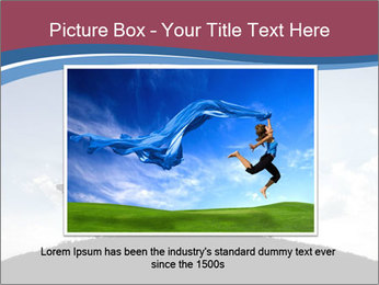 0000072620 PowerPoint Template - Slide 16
