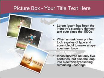 0000072620 PowerPoint Template - Slide 17