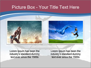 0000072620 PowerPoint Template - Slide 18