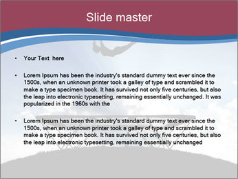 0000072620 PowerPoint Template - Slide 2