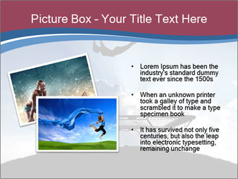 0000072620 PowerPoint Template - Slide 20